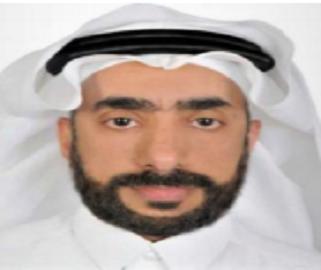 Mohammed I Alghamdi