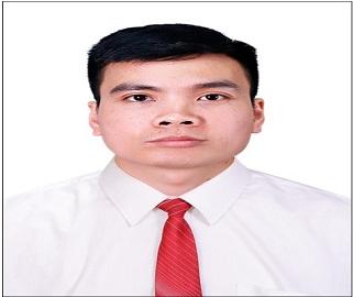 Nguyen Tien Tran