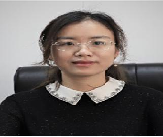 Shumei Chen