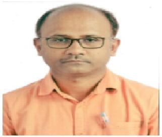 Padmnabh Rai