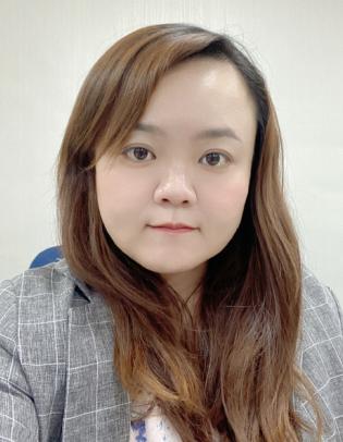 Hsiao Chien Tseng