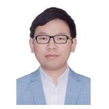Jingqiang Tan