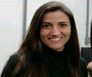 Paula Ghedini Der Agopian