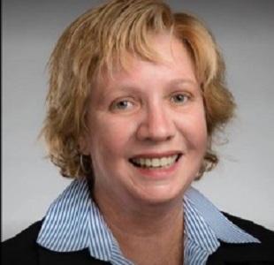 Lisa M. Farmen