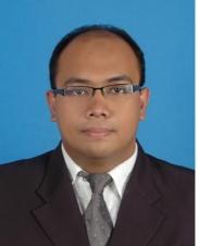 Khairul Anuar bin Shariff