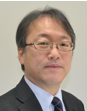 Jun Onoe