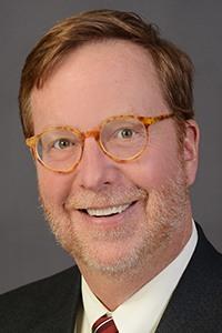 Scott W. Goodspeed