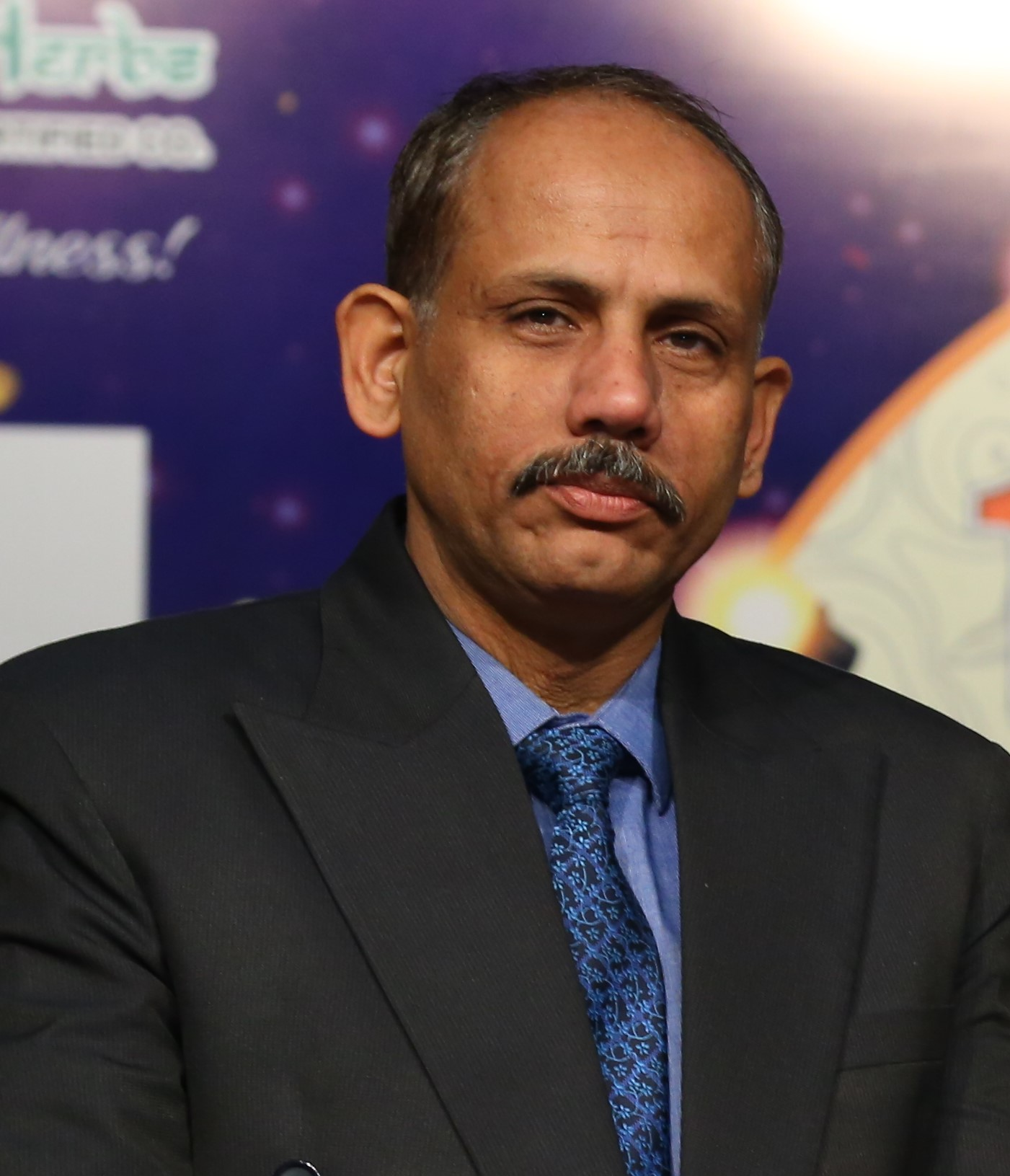 Sandeep Arora
