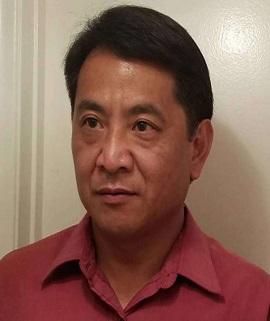 Jiwu Wang