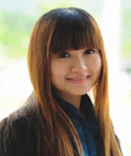Yi Jing Chan