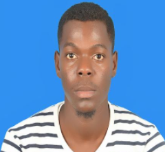 Medard Edmund Mswahili