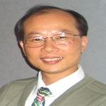 Liangchi Zhang