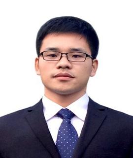 Jihua Zhang