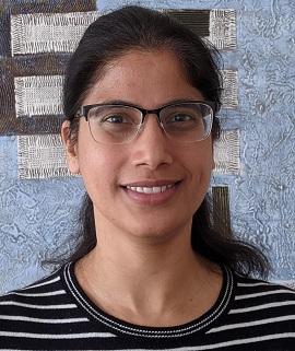 Rekha Gautam
