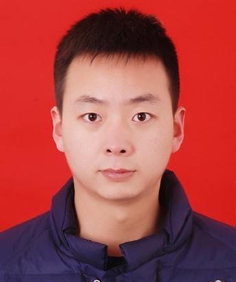 Bin Xue
