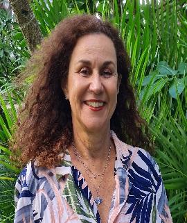 Isabel C S Carvalho