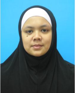 Maheza Irna Mohamad Salim
