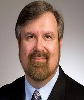 Richard Spontak