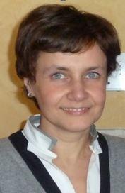 Nicoletta Di Simone