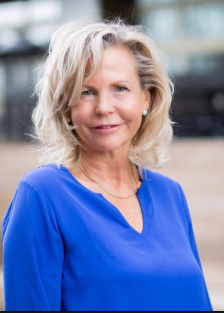 Wendy Stine