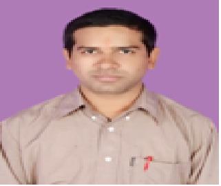 Vishnu Narayan Mishra