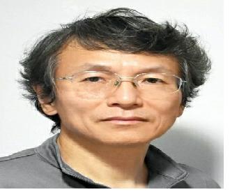 Wei Min Huang