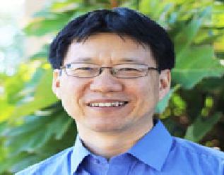 Qiang (Shawn) Cheng