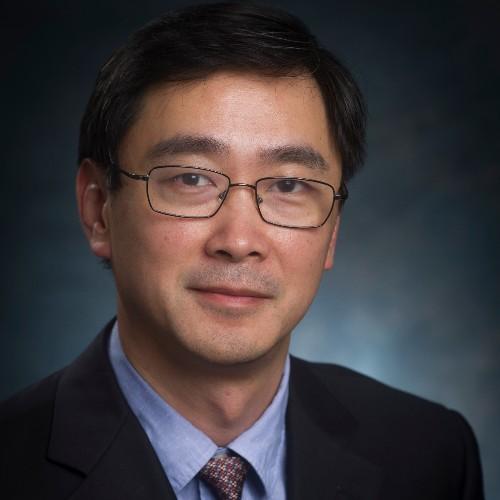 Jake Chen