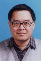 Wu-Ming LIU