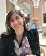 Daniela de Oliveira Werneck Rodrigues