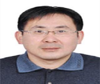 Xingjun Wang