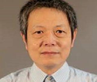 Jian-Guo Zhang