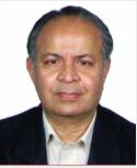 Burra Gautam Sidharth