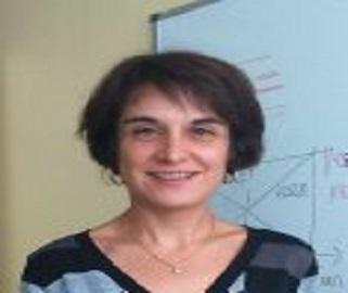 Magali Morales