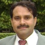 Hitendra K. Malik