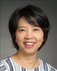 Dina Kao