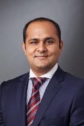 Ramesh Batra