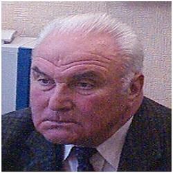 Christo Boyadjiev